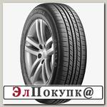 Шины Laufenn G FIT AS LH41 205/65 R16 H 95