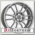 Колесные диски N2O Y665 6xR14 4x98 ET35 DIA58.6