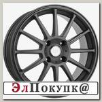 Колесные диски Enkei SC23 7xR17 5x115 ET41 DIA70.1