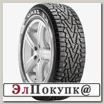 Шины Pirelli Winter Ice Zero Run Flat 245/45 R19 T 102
