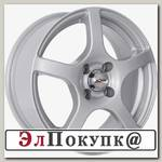Колесные диски X-trike X118 6xR15 4x100 ET45 DIA60.1