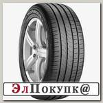 Шины Pirelli Scorpion Verde Seal-Inside 255/45 R19 V 100