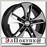 Колесные диски Скад Венеция 6.5xR16 5x108 ET50 DIA63.35