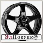 Колесные диски Borbet F 6.5xR16 5x112 ET38 DIA72.5