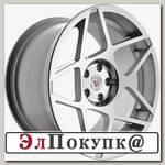 Колесные диски Vissol V-008 9xR20 5x114.3 ET32 DIA73.1