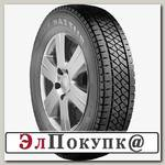 Шины Bridgestone Blizzak W995 215/65 R16C R 109/107