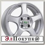Колесные диски N2O Y279 5.5xR14 4x98 ET35 DIA58.6