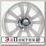 Колесные диски N2O Y740 6.5xR16 5x139.7 ET40 DIA98.5