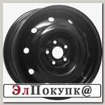 Колесные диски Trebl 9552 TREBL 6.5xR16 5x100 ET48 DIA56.1