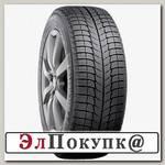 Шины Michelin X-Ice 3 Run Flat 245/50 R19 H 101