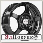 Колесные диски X-trike X103 5.5xR14 4x100 ET35 DIA67.1