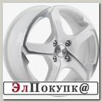 Колесные диски Скад Аллигатор 6xR15 5x100 ET38 DIA57.1