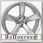 Колесные диски WSP Italy W567 8.5xR20 5x112 ET43 DIA66.6