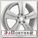 Колесные диски Replay ki36 6.5xR17 5x114.3 ET48 DIA67.1
