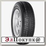 Шины НШЗ Кама-204 135/80 R12 T 68