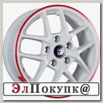 Колесные диски YST X-8 6.5xR16 5x112 ET42 DIA57.1