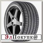 Шины Michelin Pilot Super Sport 295/35 R20 Y 105 PORSCHE