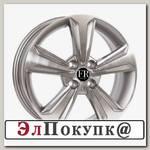 Колесные диски Replica FR HND1015 6xR16 4x100 ET52 DIA54.1