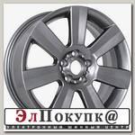 Колесные диски Replay FD73 7xR17 5x108 ET50 DIA63.3