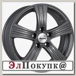 Колесные диски iFree S.U. 6xR15 5x108 ET43 DIA67.1