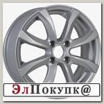Колесные диски iFree Дайс 6xR15 4x100 ET45 DIA67.1