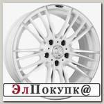 Колесные диски RW H-551 6.5xR15 5x105 ET40 DIA56.6