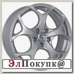 Колесные диски iFree Тортуга 7xR17 5x114.3 ET35 DIA67.1