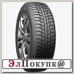 Шины BF Goodrich Winter T/A KSI 205/65 R16 T 95