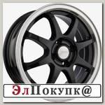Колесные диски Скад Форвард 6xR15 4x100 ET48 DIA54.1