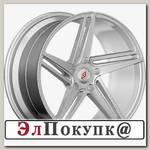 Колесные диски INFORGED IFG31 8xR18 0x112 ET40 DIA66.6