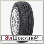 Шины Matador MPS125 Variant All Weather 195/75 R16C R 107/105
