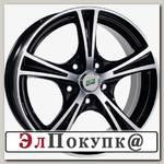 Колесные диски N2O Y232 6.5xR16 5x114.3 ET45 DIA73.1