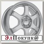 Колесные диски Скад Киото 6xR15 4x98 ET38 DIA58.6