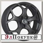 Колесные диски iFree Тортуга 7xR17 5x114.3 ET45 DIA60.1