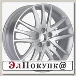 Колесные диски LegeArtis TY133 (L.A.) 7.5xR19 5x114.3 ET35 DIA60.1
