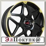 Колесные диски LegeArtis CT Concept LR502 8xR19 5x108 ET45 DIA63.3