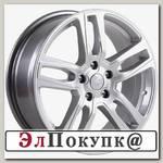 Колесные диски Скад Женева 7xR18 5x114.3 ET41 DIA67.1