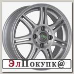 Колесные диски N2O Y4601 6xR15 4x114.3 ET45 DIA73.1