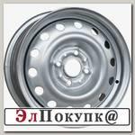 Колесные диски Trebl 6215 TREBL 5.5xR14 4x108 ET24 DIA65.1