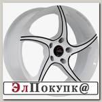 Колесные диски Yokatta MODEL-2 7xR17 5x105 ET42 DIA56.6