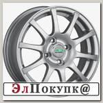 Колесные диски N2O Y3176 6xR15 4x108 ET50 DIA63.3