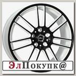 Колесные диски X-Race AF-06 6.5xR16 5x112 ET33 DIA57.1