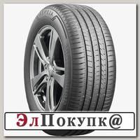 Шины Bridgestone Alenza 001  225/55 R19 V 99