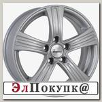 Колесные диски iFree S.U. 6xR15 5x100 ET38 DIA57.1