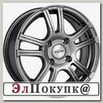 Колесные диски X-trike X105 6xR15 4x108 ET45 DIA67.1