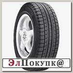 Шины Hankook Winter i cept W605  155/70 R13 Q 75