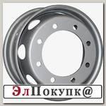 Колесные диски HARTUNG (510) 6.75xR19.5 6x222.25 ET135 DIA164