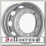 Колесные диски HARTUNG (521-11);(521-15) 9xR22.5 10x335 ET165.5 DIA281
