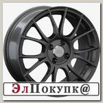 Колесные диски Enkei SC25 7xR16 4x100 ET45 DIA54.1