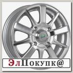 Колесные диски N2O Y3120 6xR15 4x100 ET40 DIA60.1